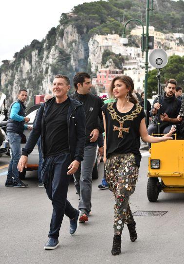 zendaya_coleman_in_capri_for_dolcegabbana_summer_2017_adv_campaign_3
