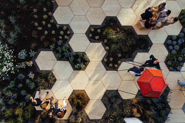 01-jardim-multissensorial-na-italia-combina-natureza-e-musica.jpeg