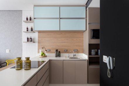1-inspiracao-do-dia-cozinha-clara-e-moderna-integrada-aos-ambientes