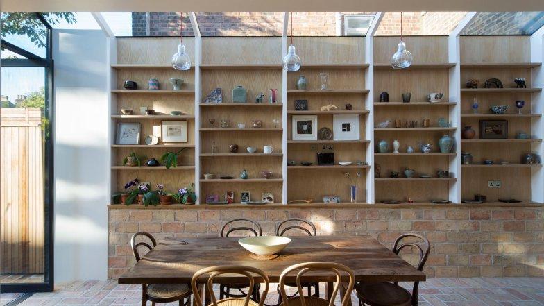 1-inspiracao-do-dia-cozinha-e-sala-de-jantar-integradas-e-iluminadas