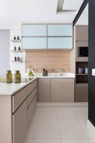2-inspiracao-do-dia-cozinha-clara-e-moderna-integrada-aos-ambientes-1
