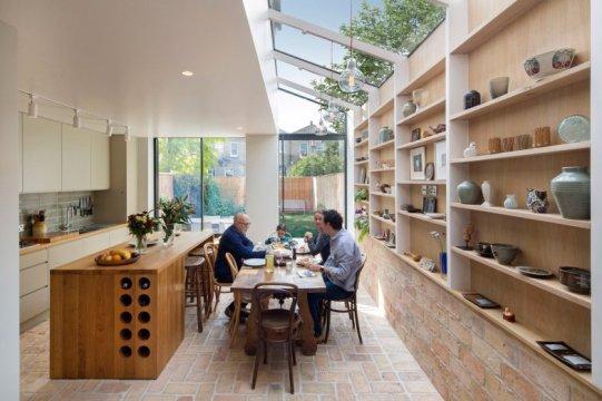 2-inspiracao-do-dia-cozinha-e-sala-de-jantar-integradas-e-iluminadas