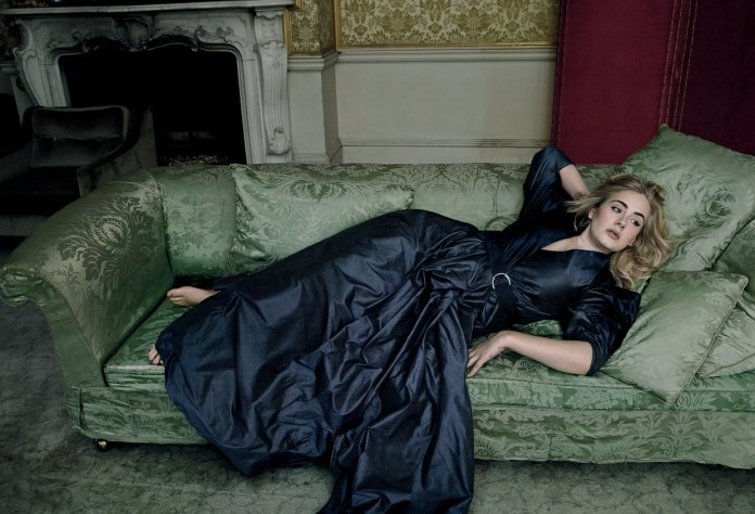 adele-vogue-cover-march-2016-05-696x474