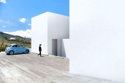 casa-mk-roof-morelia-mexico-house-retina_dezeen_936_11