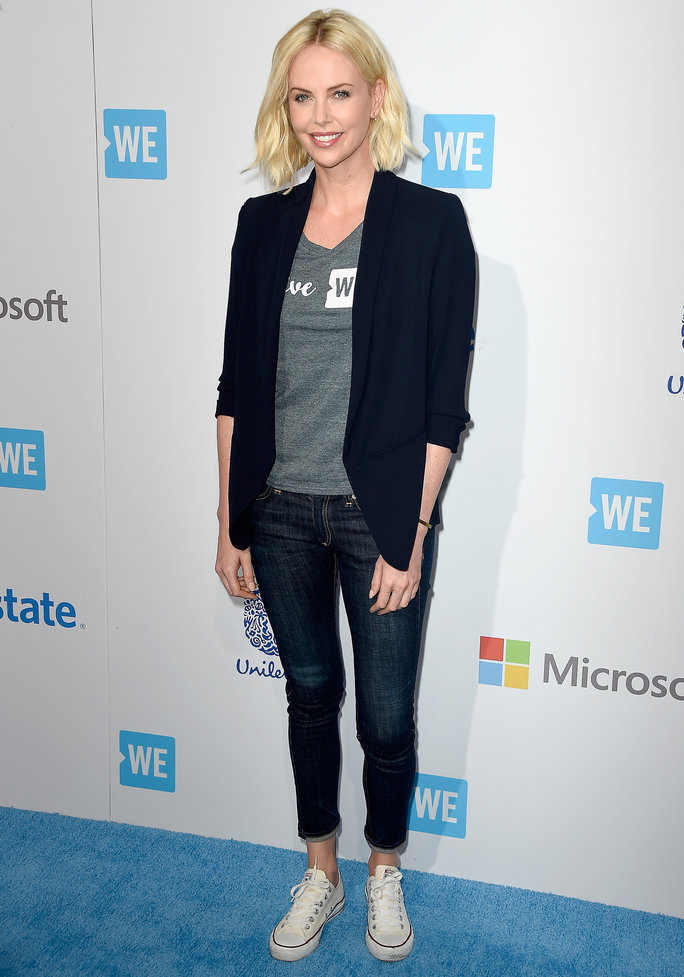 charlize 040816-we-event-lead.jpg