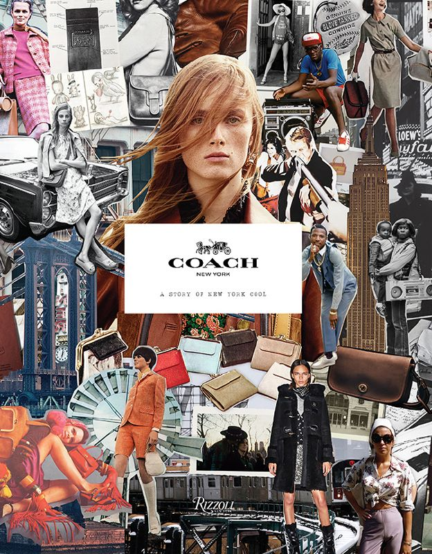 coach-turns-75-discover-their-archives_t9289d5fc