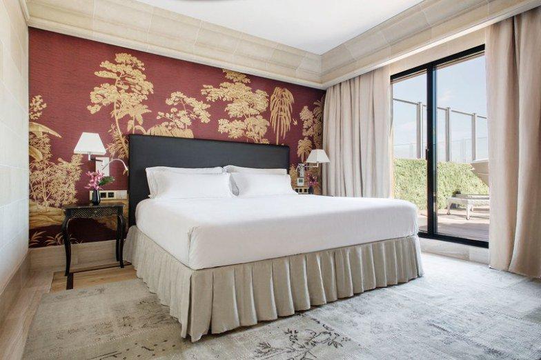 conheca-a-maior-suite-de-hotel-de-barcelona-no-majestic-hotel-e-spa.jpeg