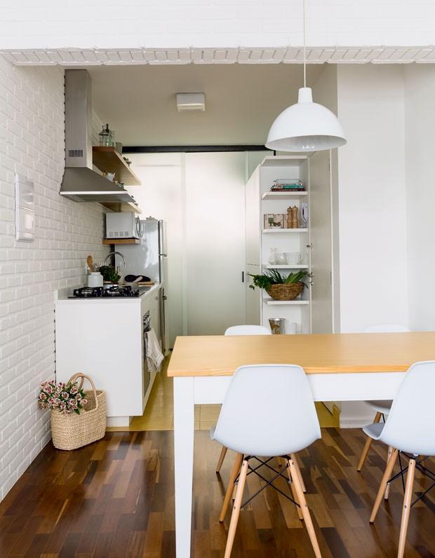 cozinha-arquiteta-luciana-fioratti-designer-de-interiores-luiza-simoes-neutro