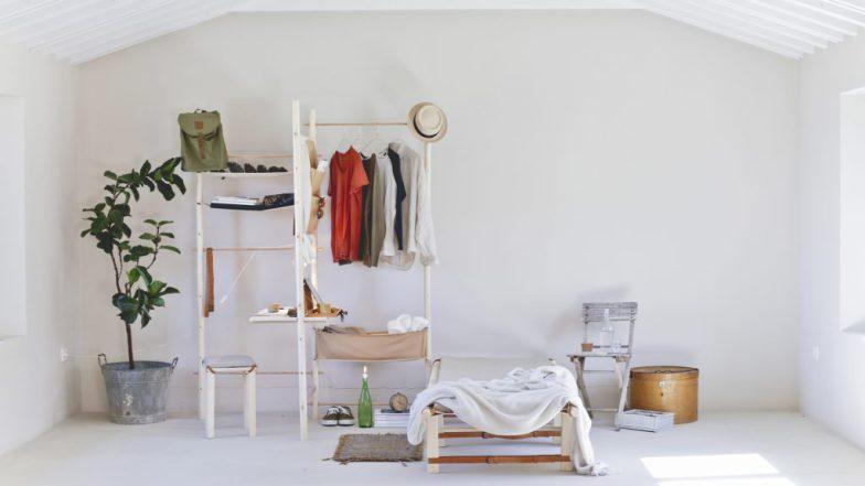 designer-cria-sistema-de-mobiliario-para-os-nomades-modernos