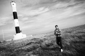eddie-redmayne-by-greg-williams-for-esquire-uk-december-2016-2