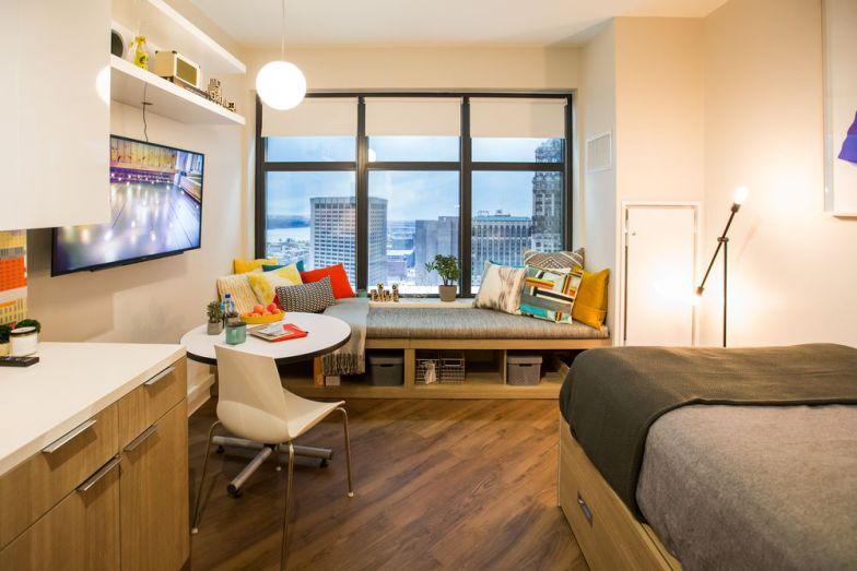 edificio-em-detroit-tera-micro-lofts-de-24-m2-e-espacos-compartilhados