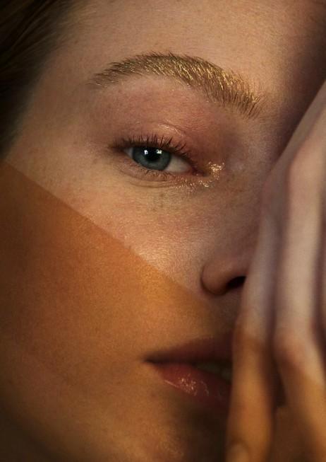 ensaio-beauty-brenda17875