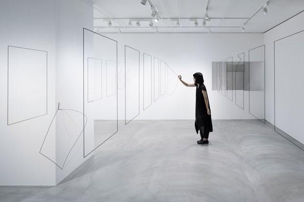 exposicao-nendo-toquio-the-un-printed-material017