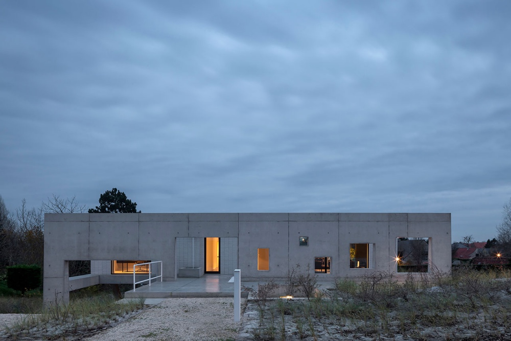 f1_villa_cd_oostduinkerke_office_o_architects_photo_tim_van_de_velde_yatzer_Fotor.jpg