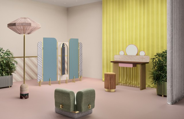 fendi-and-cristina-celestino_the-happy-room-booth-render