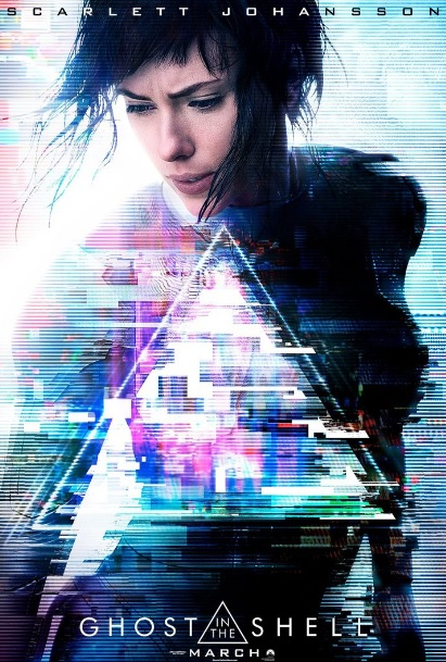 ghost-intheshell07julho