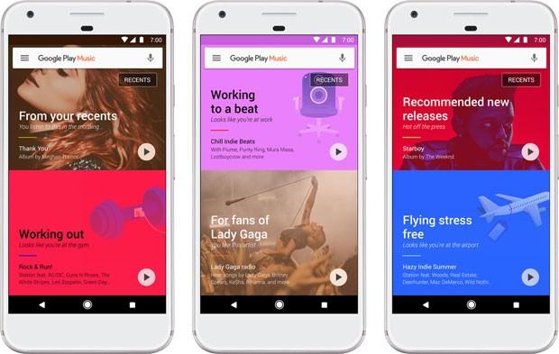google-play-music-g1