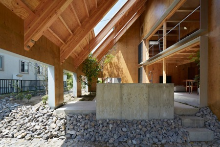 house-in-anjo-suppose-design-office-japan_3