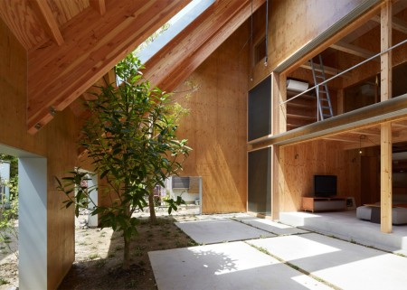 house-in-anjo-suppose-design-office-japan_6-1024x731