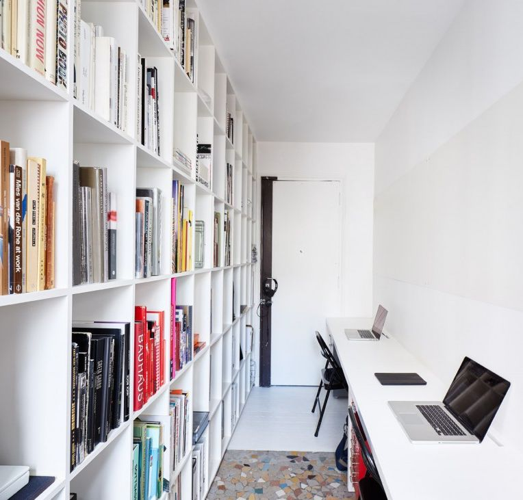 hubert-septembre-apartment-renovation-paris_dezeen_1568_3-1024x731