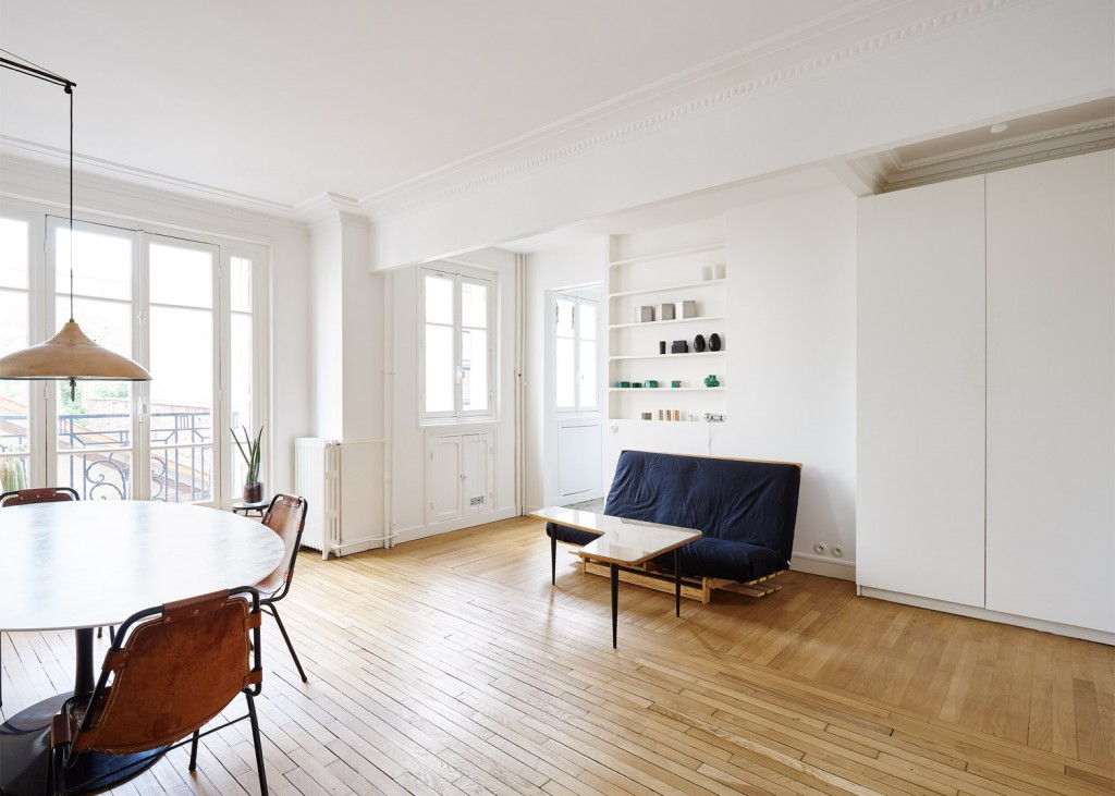 hubert-septembre-apartment-renovation-paris_dezeen_1568_5-1024x731