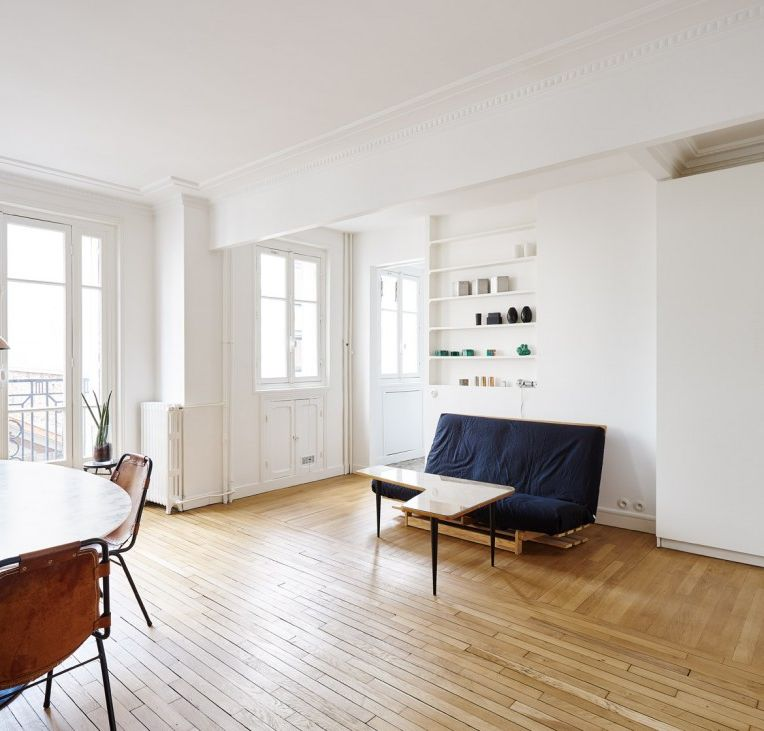 hubert-septembre-apartment-renovation-paris_dezeen_1568_5-1024x731