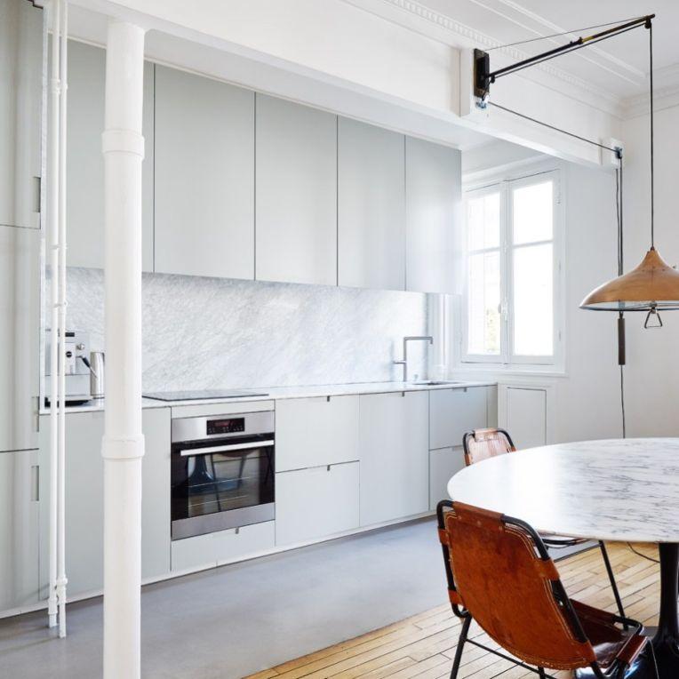 hubert-septembre-apartment-renovation-paris_dezeen_936_10-768x1024