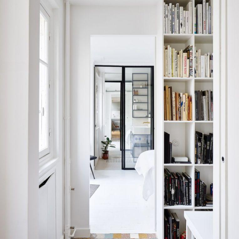 hubert-septembre-apartment-renovation-paris_dezeen_936_6-768x1024