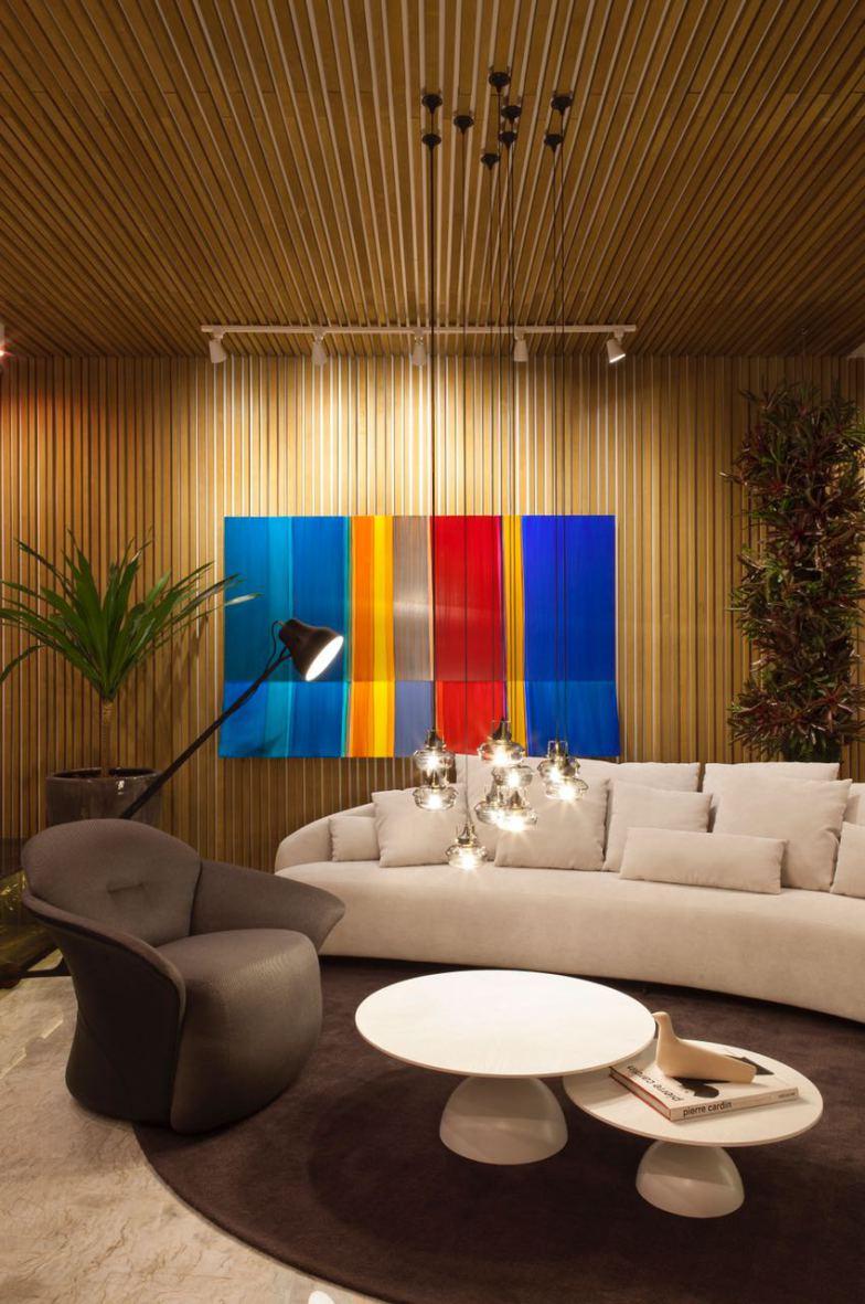 inspiracao-do-dia-sala-de-estar-elegante-e-contemporanea
