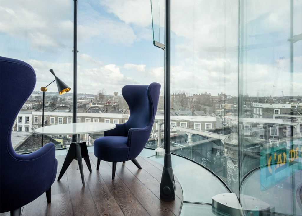 interchange-atrium-interior-co-working-tom-dixon-camden-london-uk-peer-lindgreen_dezeen_1568_2-1024x731