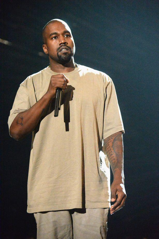 Kanye-West (3).jpg