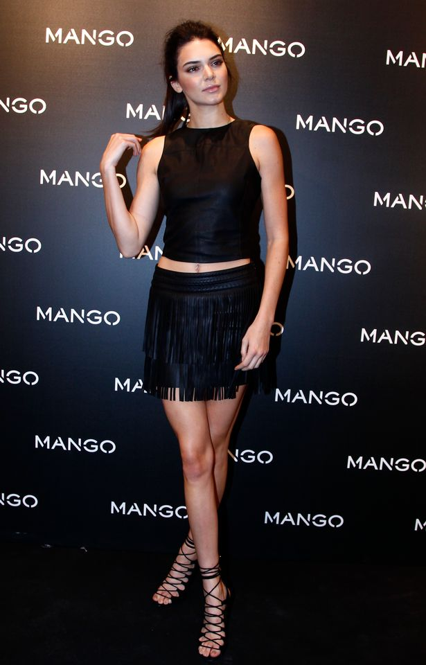 kendall-jenner-poses-during-a-photocall-for-tribal-spirit-by-mango-on-january-28-2016-in-barcelona-spain
