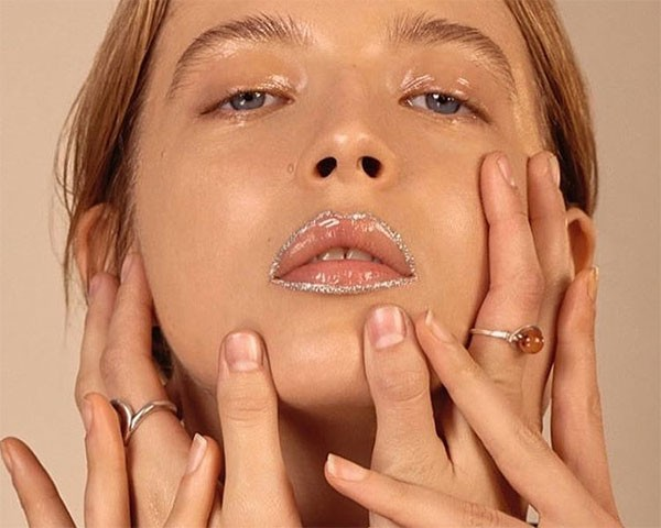 labios-glitter
