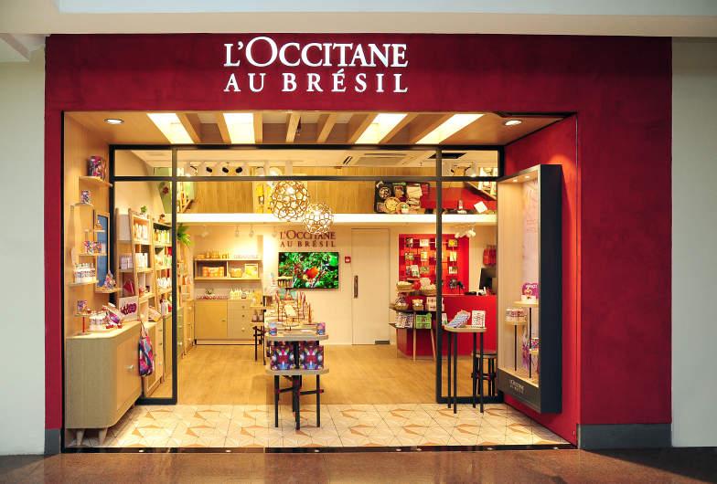 loccitane-au-bresil-inaugura-novo-conceito-de-loja-inspirado-na-casa-brasileira