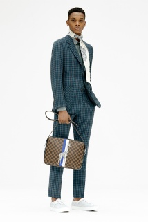 louis-vuitton-pre-spring-2017-lookbook_fy11