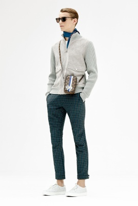 louis-vuitton-pre-spring-2017-lookbook_fy12