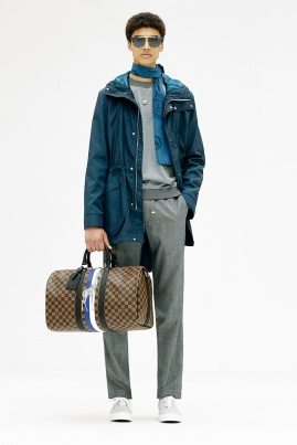 louis-vuitton-pre-spring-2017-lookbook_fy13