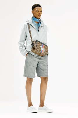 louis-vuitton-pre-spring-2017-lookbook_fy14