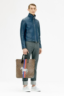 louis-vuitton-pre-spring-2017-lookbook_fy2