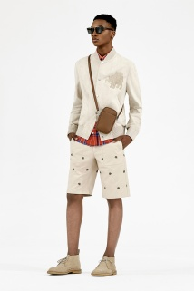 louis-vuitton-pre-spring-2017-lookbook_fy21-1