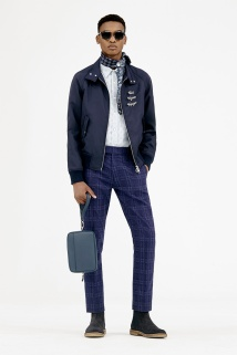 louis-vuitton-pre-spring-2017-lookbook_fy26