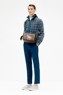 louis-vuitton-pre-spring-2017-lookbook_fy5