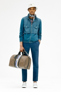 louis-vuitton-pre-spring-2017-lookbook_fy6