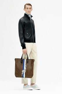louis-vuitton-pre-spring-2017-lookbook_fy7