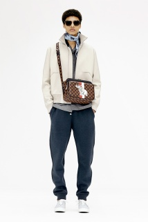 louis-vuitton-pre-spring-2017-lookbook_fy8