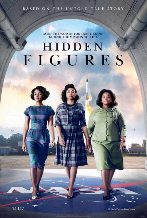 movie14134postershidden_figures-us.jpg