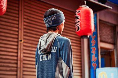NikeLab Gyakusou (Foto: Reprodução)