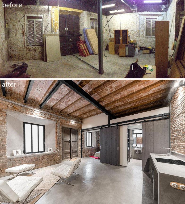 oficina-de-carpintaria-se-torna-uma-casa-moderna.jpeg