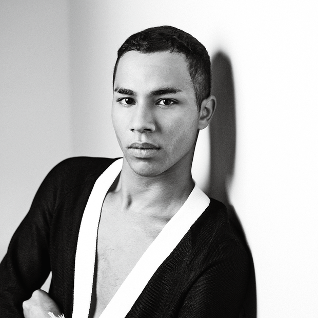 Olivier Rousteing.png