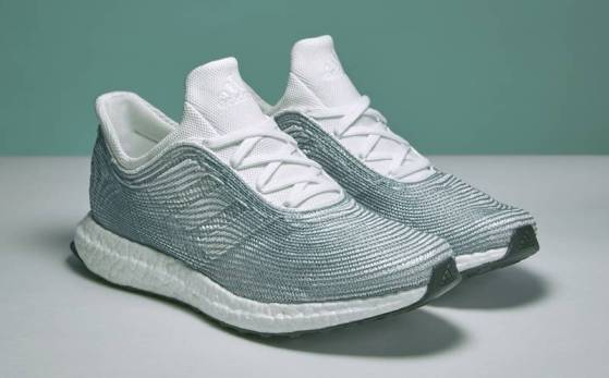 parley-adidas-ultra-boost-01_tkxlgy